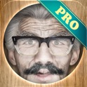 Old Fart Booth Pro icon