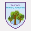 Tree Tops Primary Academy
