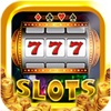 A Automobile Casino Slots Machines HD-Free Game