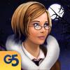 Легенды 3: В погоне за призраком, Коллекционное издание (Полная версия)