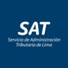 SmartSAT de Lima