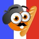 iTooch Französisch als Fremdsprache - Übungen zum Erlernen von ...
