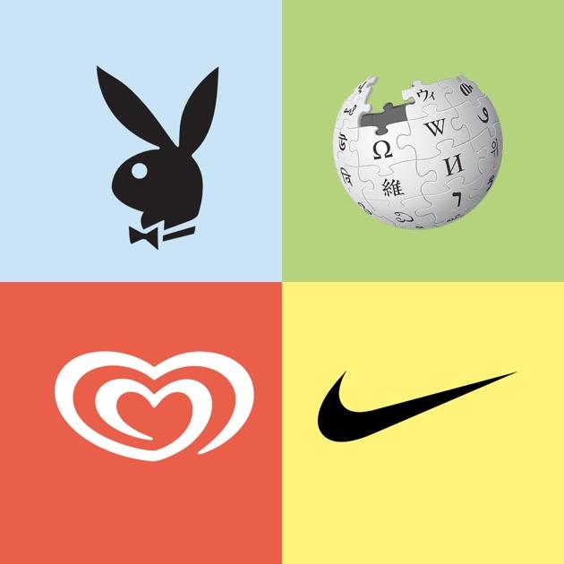 logo quiz gratuit pour ipad