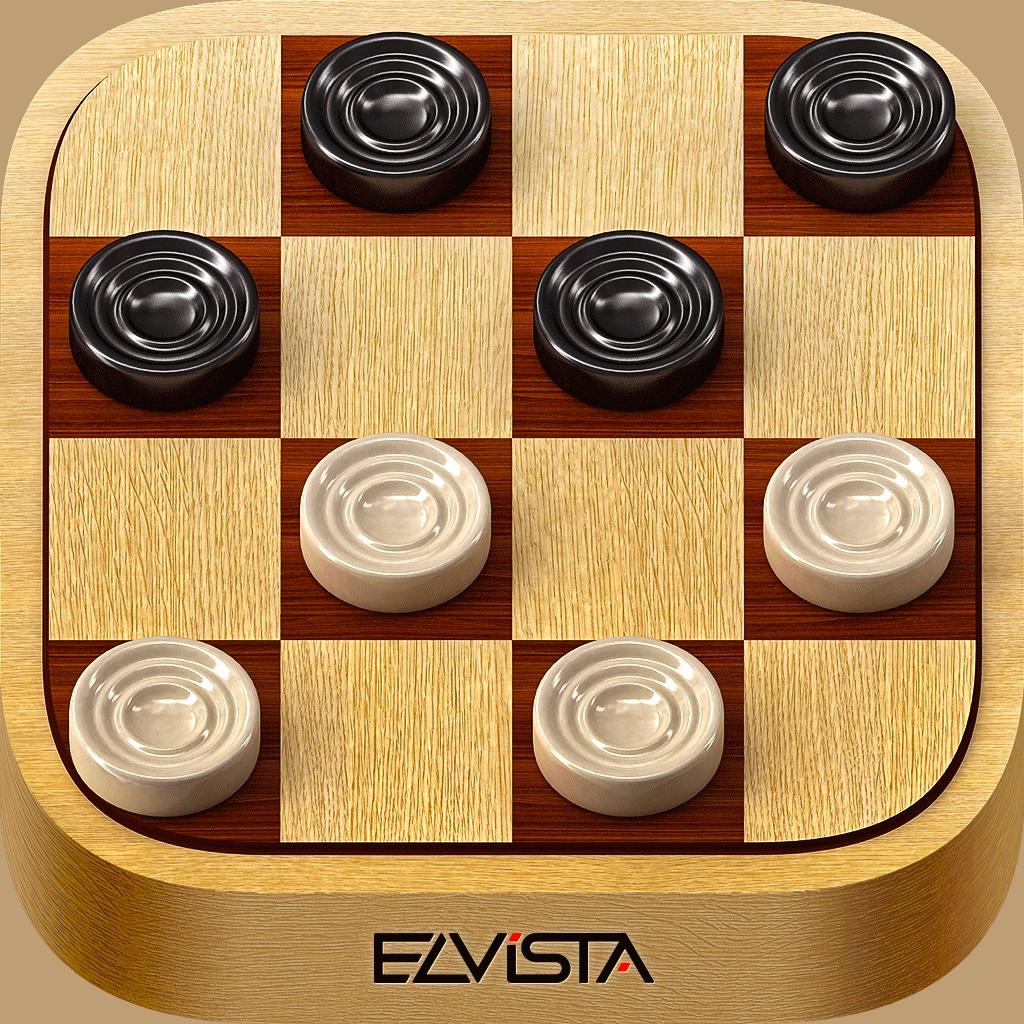 Секс шашки игра бесплатно 8 фотография