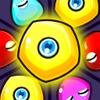 Candy Nest Clash