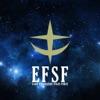 iEFSF-GUNDAM