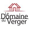Vert-Saint-Denis