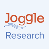 Joggle Research - Joggle Research  artwork