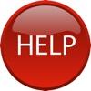 Help Me Mobile
