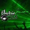 ElectricFM 2.0