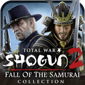 Total War™: SHOGUN 2 - Fall of the Samurai Collection