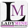 LadyMine