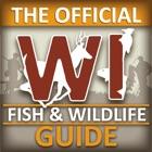 Wisconsin Fishing, Hunting & Wildlife Guide- Pocket Ranger® icon