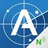 AppZapp Notify - personalisierte Alarme für Apps im Angebot und neue Apps