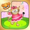 Karaoke dla Dzieci - Muzyczne przeboje dla najmłodszych