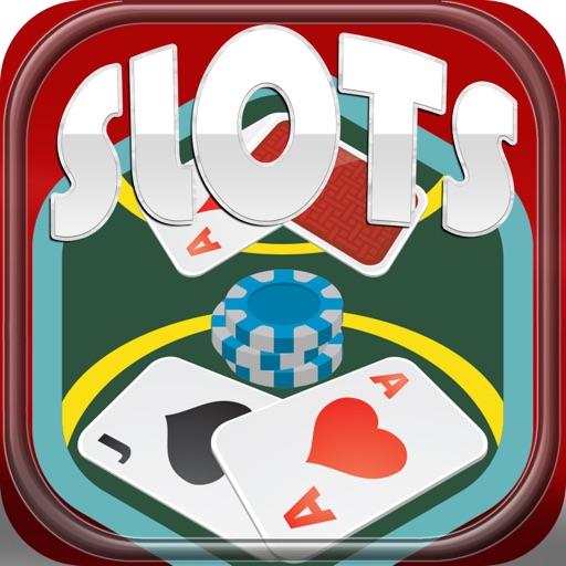 Big Diamond of Las Vegas - FREE Special Edition iOS App