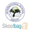 Maputo International School - Skoolbag