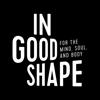 In Good Shape Vienna