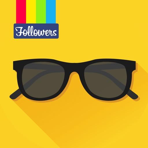 Follower Boost for Instagram iOS App