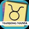 Amazing STAR SIGN Mahjong Mania Board Game