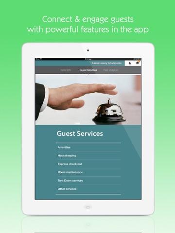 Στιγμιότυπο iPad 4