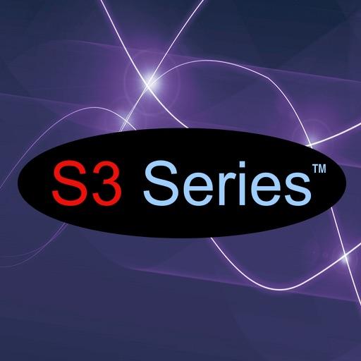 S3 Series