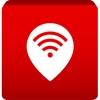 ono.es iOS App