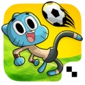 CN Superstar Soccer – Cartoon Network Characters in Multiplayer Sports Action Game