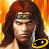 Eternity Warriors 3 for iPhone / iPad