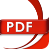 PDF Reader Pro Free - All-in-One PDF Office - Chia hsing Su Cover Art