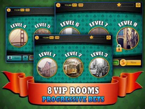 Is blackjack easy to win