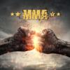 MMA Extremo