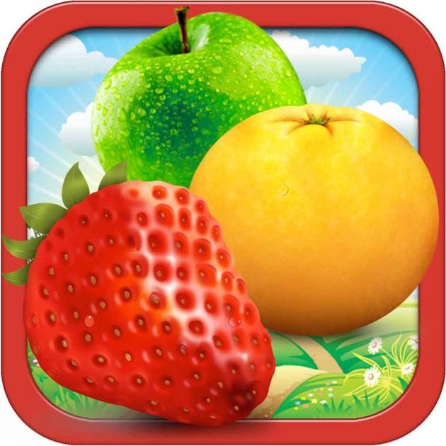 purple fruit fruit crush