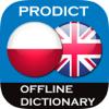 Polish <> English Dictionary + Vocabulary trainer