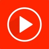Fast Player - Music Video Player for YouTube
