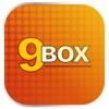 9-Box