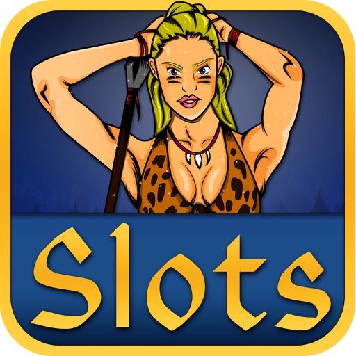free slots online for fun indian spirit