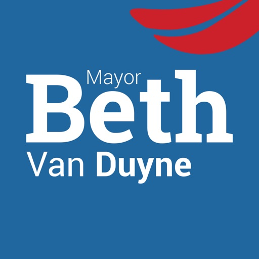 Beth for Irving