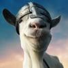 Coffee Stain Studios - Goat Simulator MMO Simulator artwork