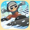 Aerial 10 Snowboard