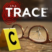 The Trace: Murder Mystery Game - Analizza le prove e risolvi il caso