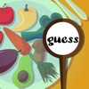 Canteen World Logos Trivia