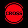 Aktiv Træning Cross
