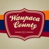 Visit Waupaca County