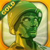 Toy Wars Gold Edition: The Story of Army Heroes