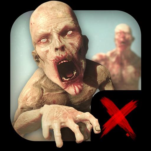 X-Dead