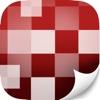 MagazineMaster for Flipboard Edition