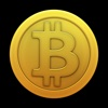 Bitcoin Live - The only LIVE Bitcoin app!