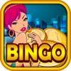 + Bingo Gold Blitz in Las Vegas & Casino Digger Machine Pro