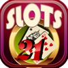 777 Ace Slots of Hearts Tournament - FREE CASINO